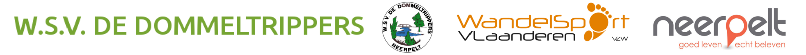 Dommeltrippers